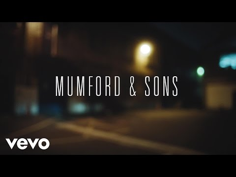 Xxx Mp4 Mumford Sons Believe Official Audio 3gp Sex