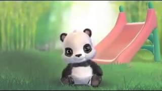 Funny Video-Valobasho kina basho Bondhu
