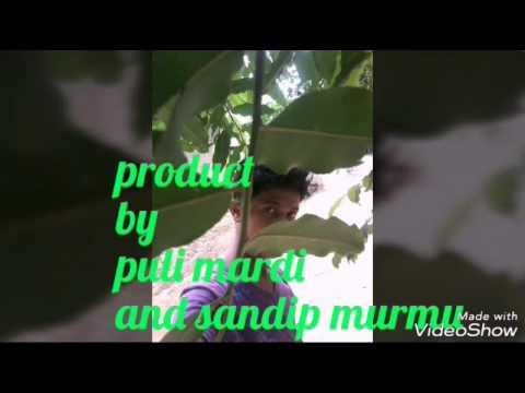 Xxx Mp4 Sany Liony Khojam Chorok Geya Hd Video 3gp Sex