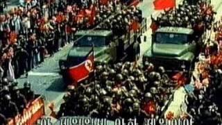 DPRK Music 75