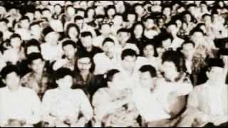 Gila Talak (1963) Full Movie