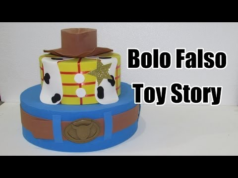 Xxx Mp4 Bolo Falso Toy Story 3gp Sex