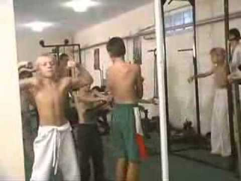 Xxx Mp4 Workout Karate Boys 3gp Sex