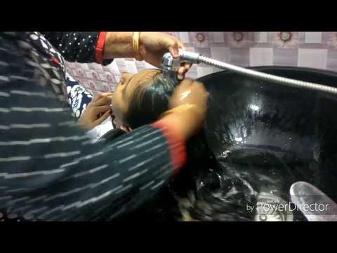 Xxx Mp4 Hair Spa With Loreal Products Hindi हेयर स्पा कैसेे करे । 3gp Sex