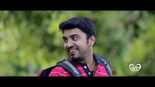 Maaleyam Malayalam Album Song HD 1080p