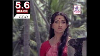 Vasantha Kaala Kolangal Song HD | Thiyagam | Sivaji | Laxmi | Ilaiyaraja |  வசந்த கால கோலங்கள்