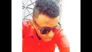 New Somali swahili song 2016