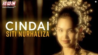 siti nurhaliza - cindai official music video - hd