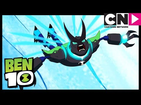 Xxx Mp4 Ben 10 The Sound And The Furry Cartoon Network 3gp Sex