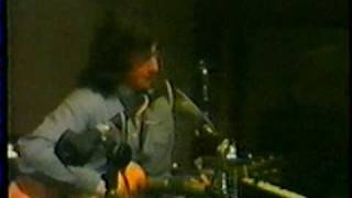 Yes - Going For The One Sessions Part 13