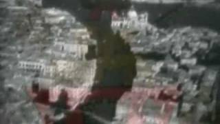 Decoding The Past - The Other Nostradamus
