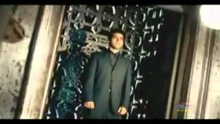 Allah Humma Salle Ala - Sami Yusuf
