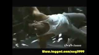 Salman Khan KICK hindi movie official trailer 2014