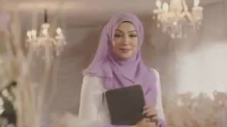 [Part 1] Scenes Menarik Dalam Dia Bidadariku | Mulai 6 Mac 2017 | Astro Ria & HD