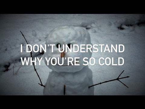 Maroon 5 Cold feat. Future with lyrics