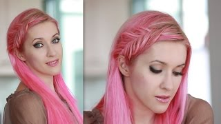 Hairstyles for Thin Hair | Hairstyles for Long Thin Hair | Hairstyles for Thin Hair Men
