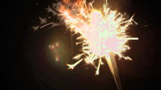 Oberhofer- Dead Girls Dance- Unofficial Music Video