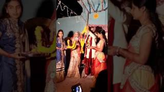 Bhura bhai prajapati 9712837297 sadhana weds Raju 09 may 2017