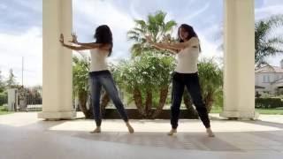 Break up mashup   Dancing On Bollywood Song