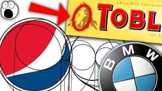 8 Logos You Don