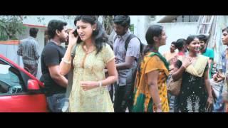 Marina   Tamil Movie   Scenes   Clips   Comedy   Songs   Oviya quarrels with Sivakarthikeyan