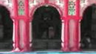 Tomar Ghore (BANGLADESH)