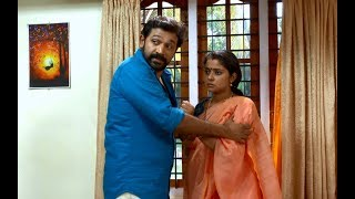 Sthreepadham | Episode 251 - 16 March 2018 | Mazhavil Manorama