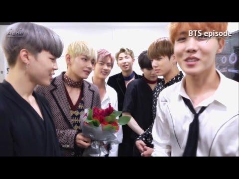 Xxx Mp4 EPISODE BTS 방탄소년단 Blood Sweat Tears Win 3gp Sex