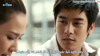 Vietsub] [Phim Thái Hay 2013] [Chị Ơi   Anh Yêu Em] [Full]