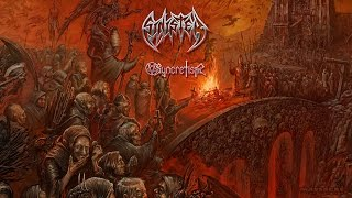 SINISTER - Syncretism Full Album