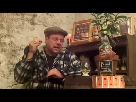 Xxx Mp4 Whisky Review 598 Benromach Single Malt 5yo 40 Vol 3gp Sex