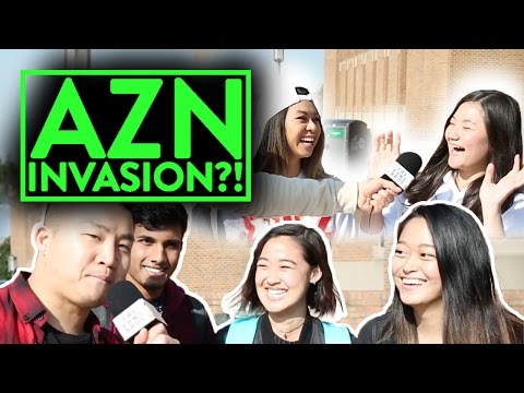 Xxx Mp4 ASIAN INVASION ON COLLEGES Ask An Asian 3gp Sex