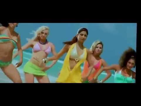 Xxx Mp4 Shilpa Shetty Pani Wala Dance 3gp Sex