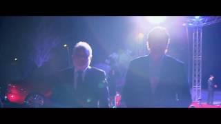 حفل بلاتينوم ريكوردز السنوي على شاشة ام بي سي ١ - الخميس ٩:٣٠ م