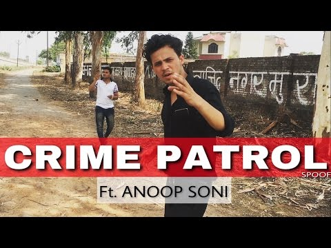 Xxx Mp4 CRIME PATROL Spoof ROUND2HELL R2H 3gp Sex