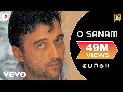 Xxx Mp4 O Sanam Sunoh Lucky Ali Official Video 3gp Sex