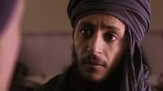 الفيلم الجزائري _ العشرية السوداء والمصالحة الوطنية / Film Algerien Complet