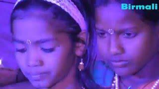new santali video songs hd 2016 ||johar johar marang buru @birmali