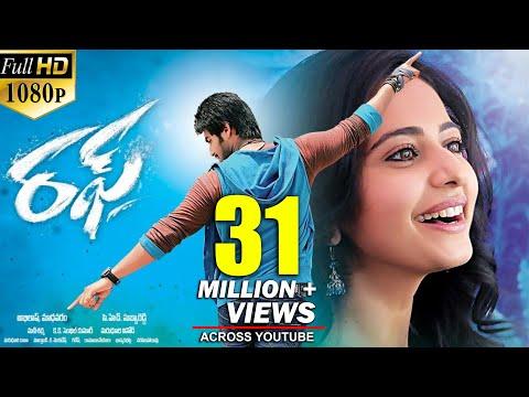 Rough Latest Telugu Full Movie Rakul Preet Singh Aadi 2015