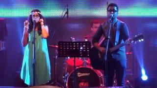 Bolte Chai - Sandhi Live