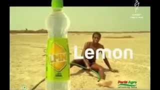 tausug pallah Lemon