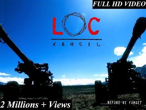 Xxx Mp4 LOC Kargil 2003 HD Full Movie LOC Kargil पुरी फिल्म HD 3gp Sex