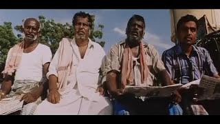 Nandhi | Full Tamil Movie Online