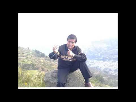 Mi arpa y mi serenata Audio HQ Lucio y Tomás Pacheco