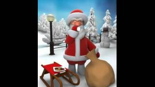 Christmas Videos for Kids- Latest New funny Christmas video clips