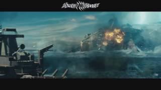 'Battleship Final Sea Battle'HD 1080p