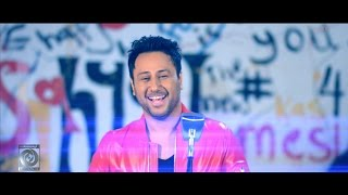 Shahyad - Mesle To OFFICIAL VIDEO 4K