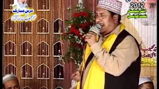 Lagiyan Ne Maujan Hun Lai Rakhi Sonea by Mohammad Rafiq Zia.flv