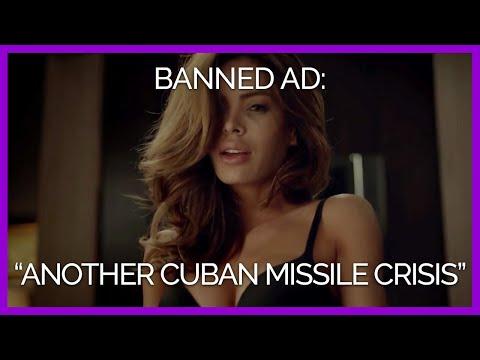 Xxx Mp4 ANOTHER Cuban Missile Crisis 3gp Sex