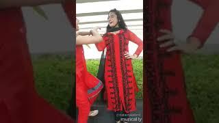tor kajol kalo chol bangla song